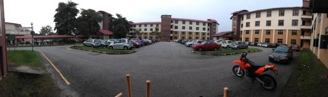 fonepad7_fe375cg_panorama