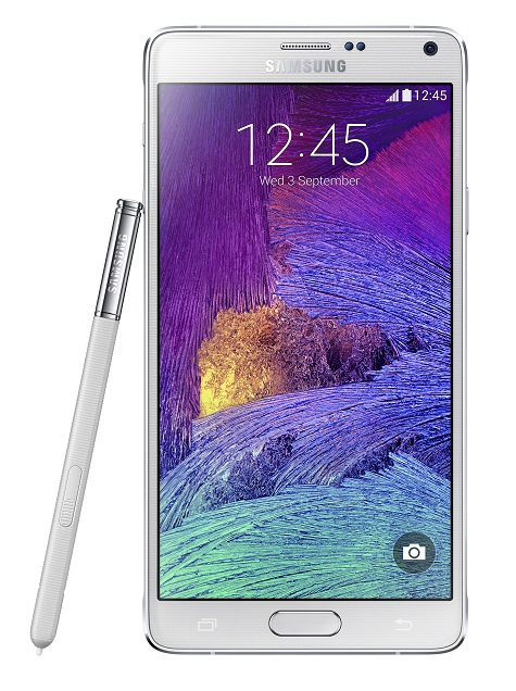 samsung_galaxy_note4_pic2