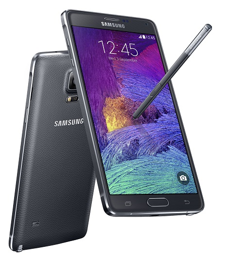 samsung_galaxy_note4_pic3