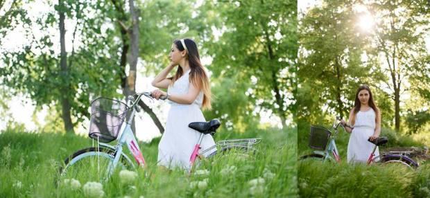 alex walker bike