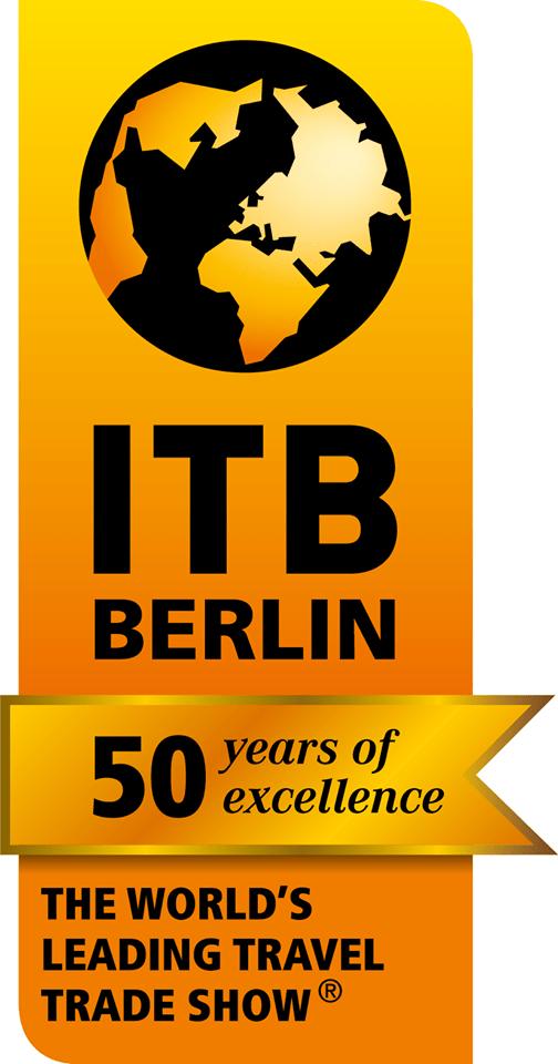 itp berlin 1