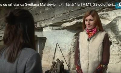 orheianca-interviu-fii-tanar-moldova-1