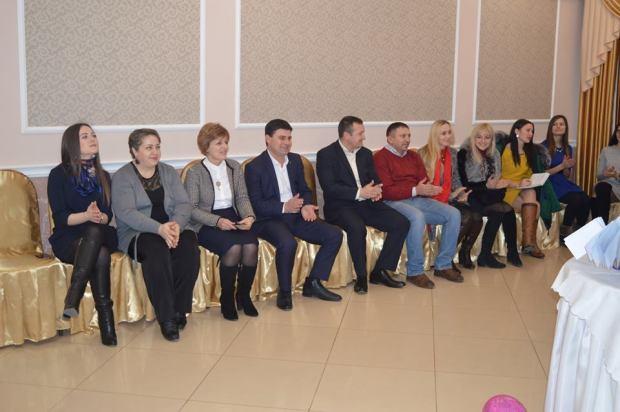 gala-voluntarilor-orhei-1