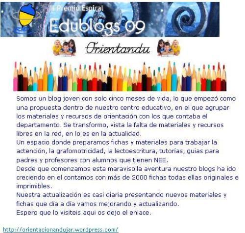edublog1