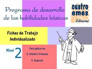 habilidades-basicas-cuaderno-2