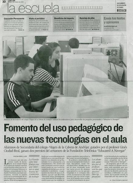 http://i2.wp.com/orientacionandujar.files.wordpress.com/2009/10/periodico-1.jpg