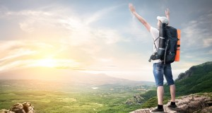 traveling-with-a-backpack-1024x811