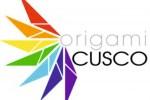 Origami Cusco Logo
