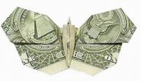 money-origami-butterfly