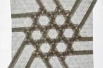 Origami Tesselation