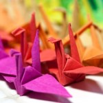 Origami Advice