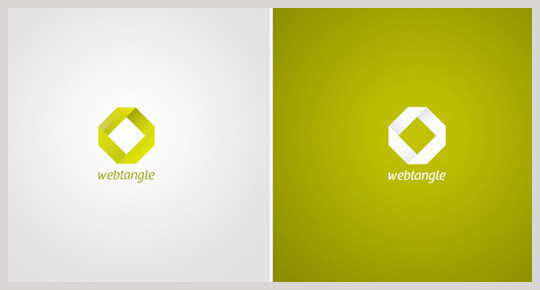 origamilogodesigns21