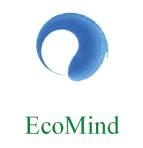 Ecomind_logo