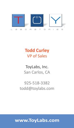 ToddCurley.front