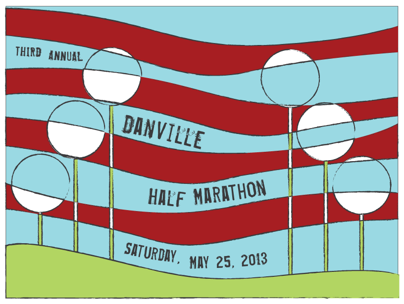 danville-half-marathon-final-blue-background