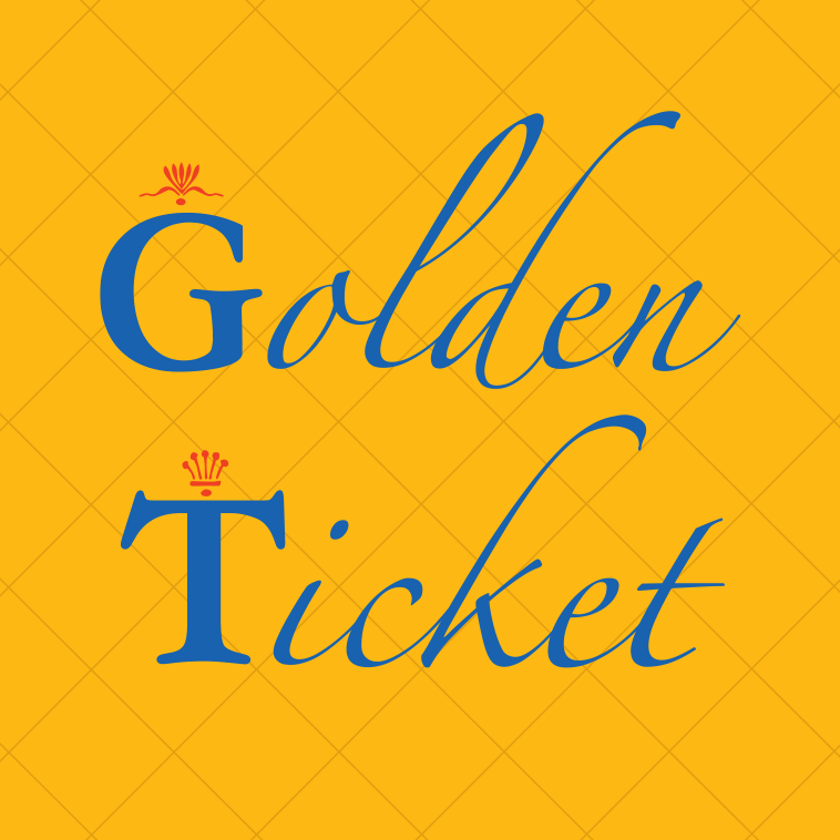 golden_ticket5x5.Square.front