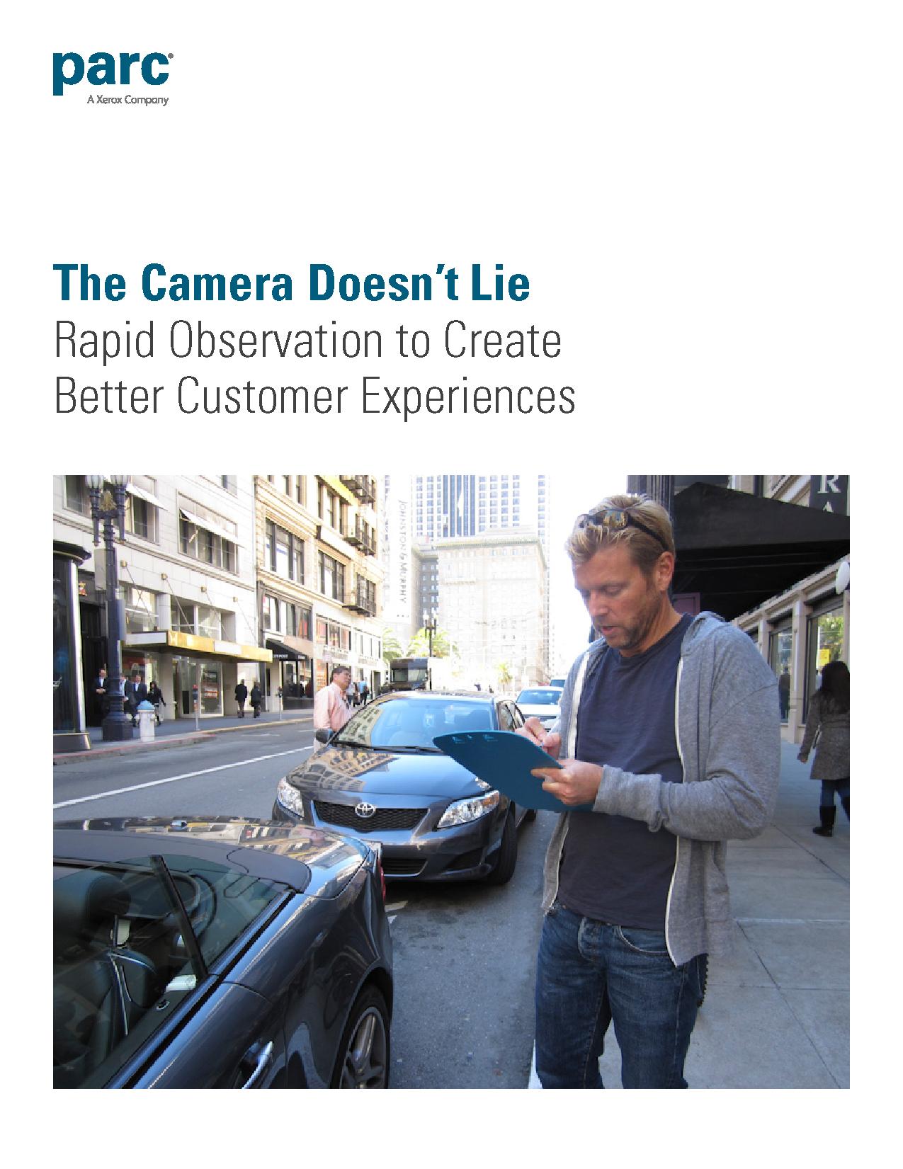 the_camera-doesnt_lie_FINAL_parc1