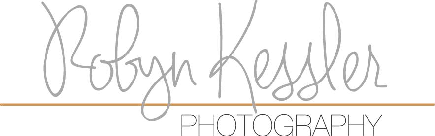 Robyn_Kessler_Photography_logo