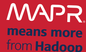 In the Cloud | MapR