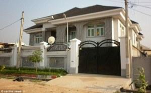 property in nigeria