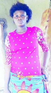 herbalist new wife