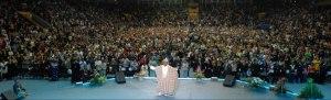 OrijoReporter.com, Pastor Sunday Adelaja confesses to adultery