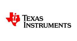 texas-Instrument