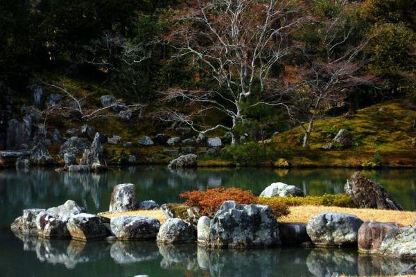 Tenriyu-ji