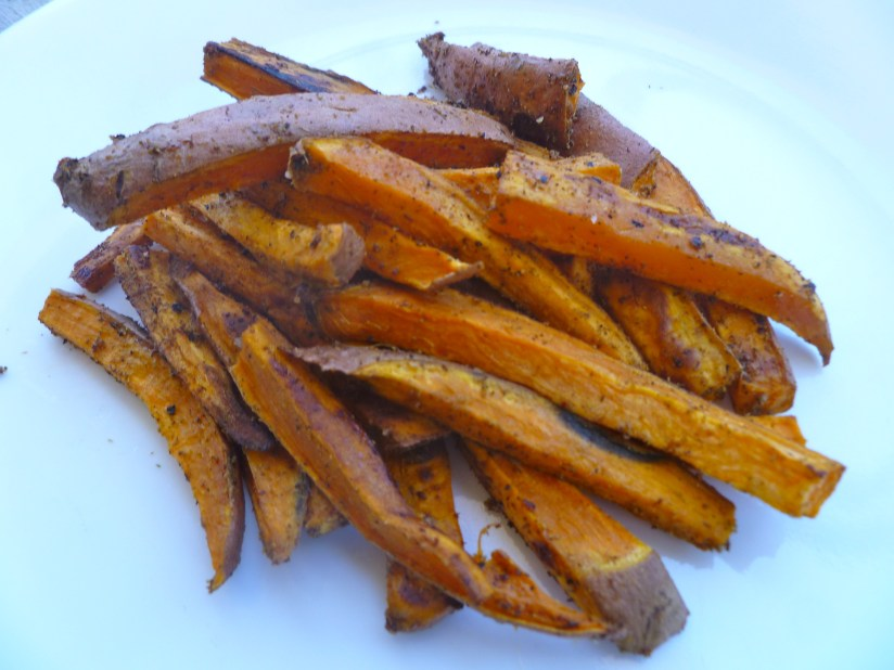 the.best.sweet.potato.fries