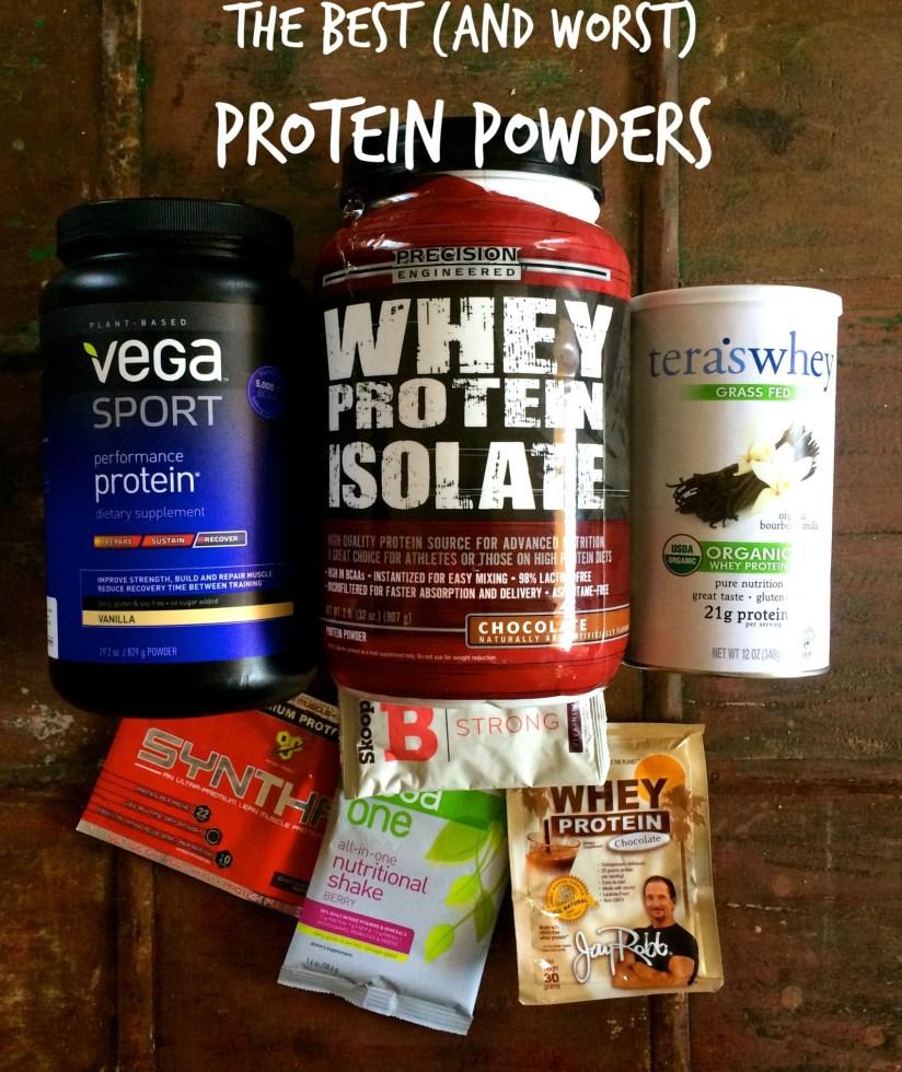 protein.powder