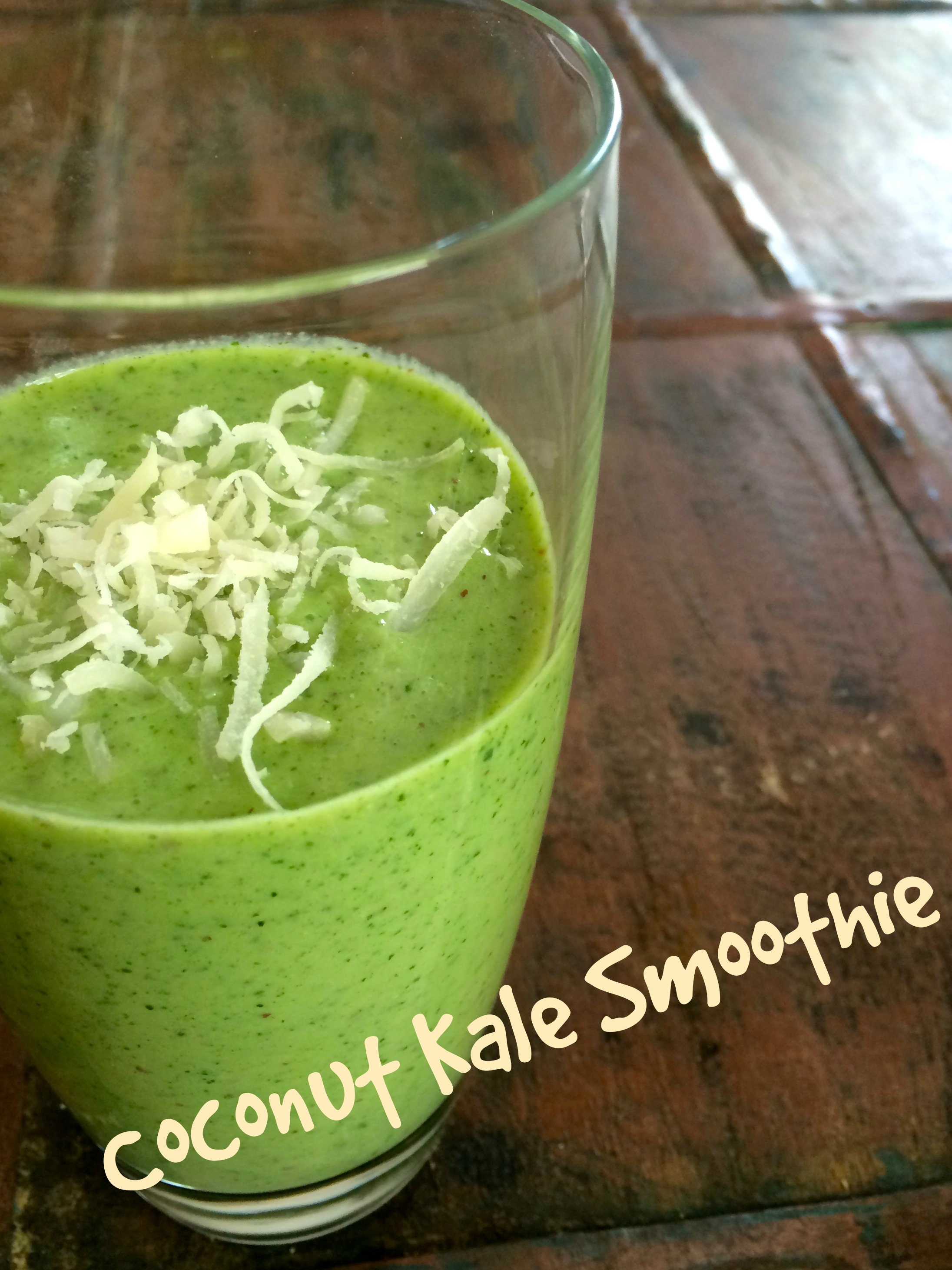 coconut.kale.smoothie