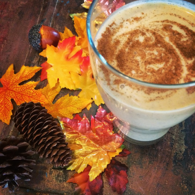 pumpkin.pie.power.smoothie