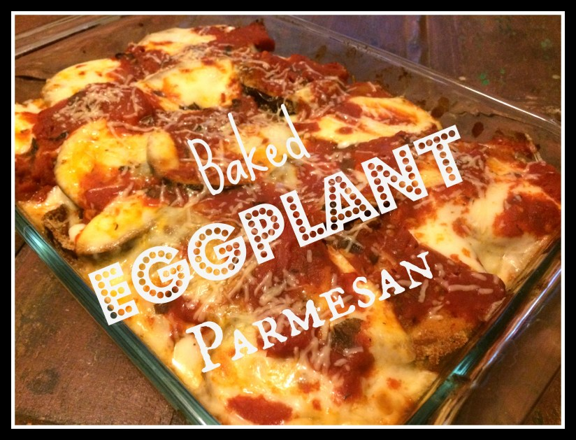baked.eggplant.parm