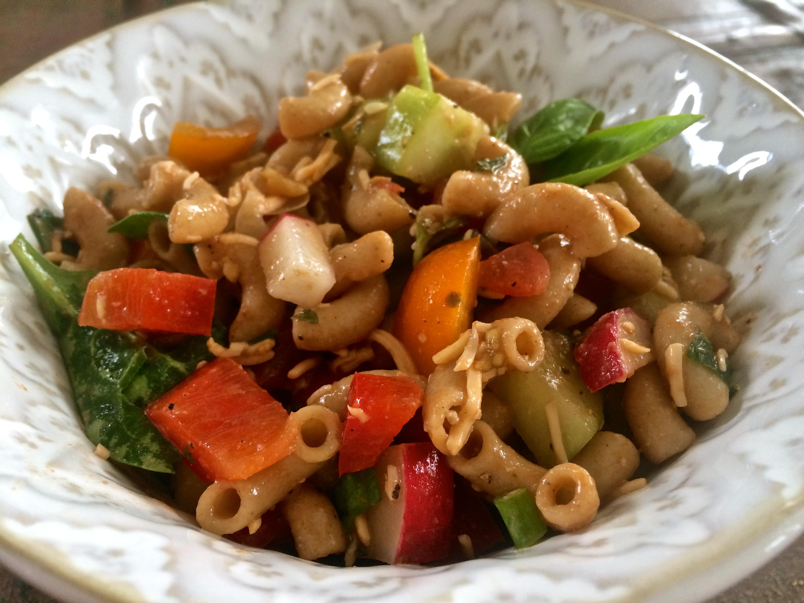 healthy.pasta.salad