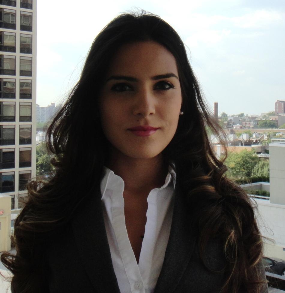 Livia.Ly.dietitian.brazil