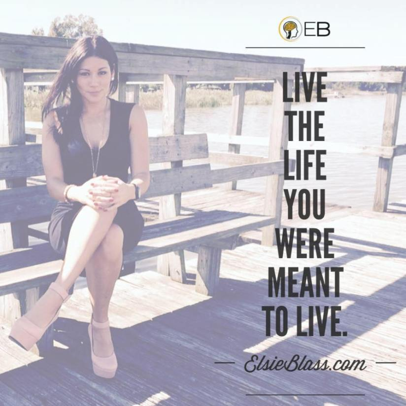 elsieblass.com