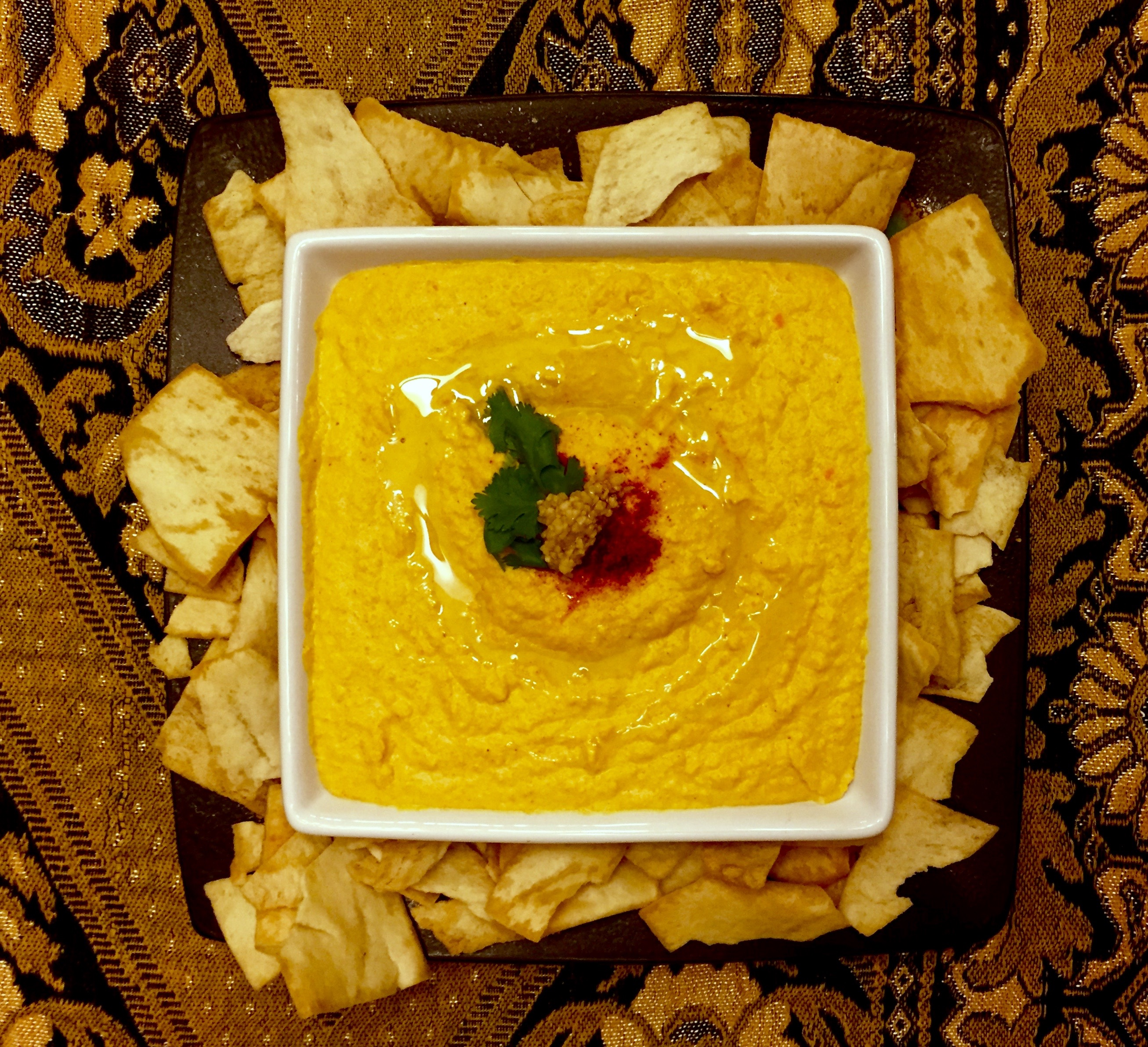 carrot.ginger.hummus