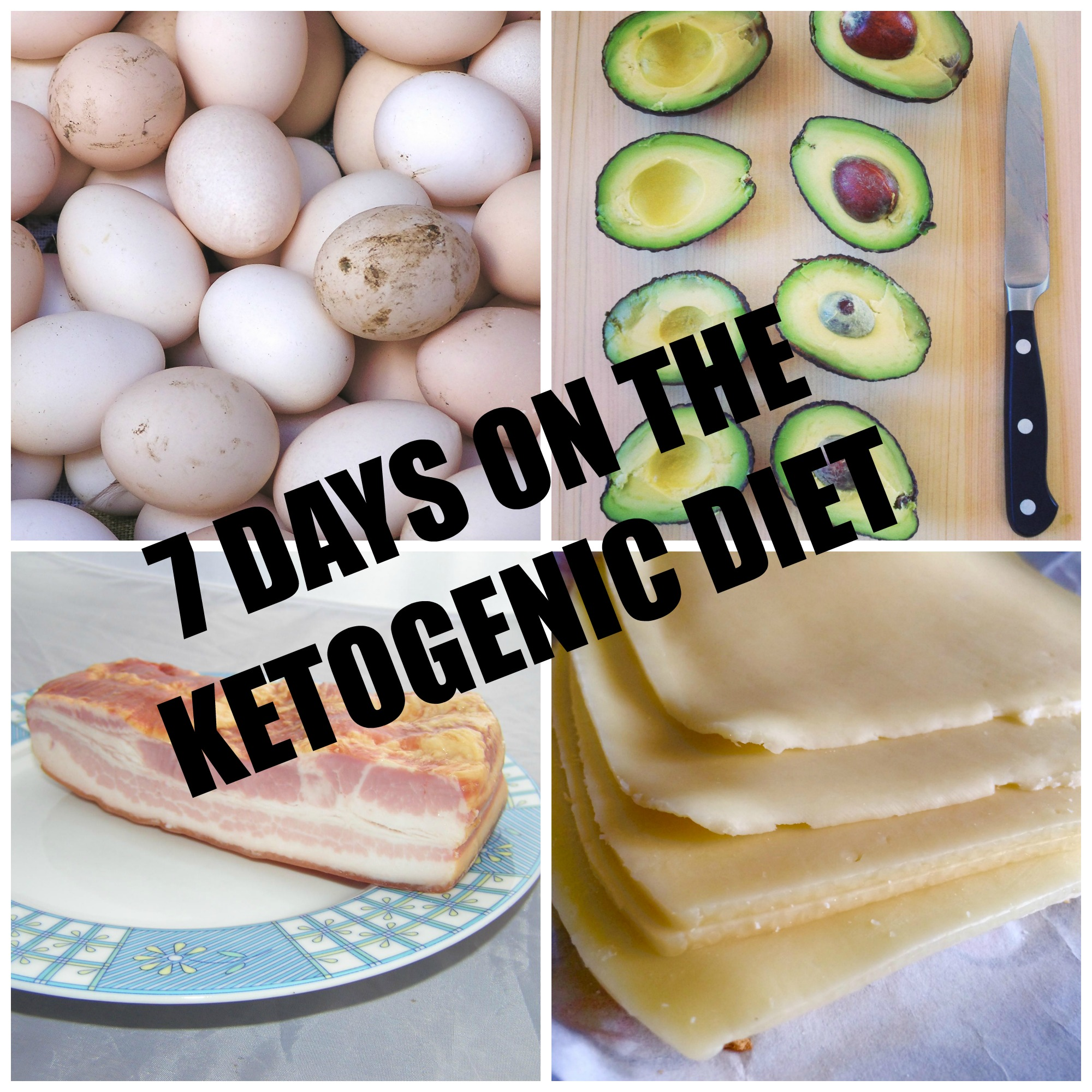ketosis, ketones, ketogenic diet, dietitian on a ketogenic diet