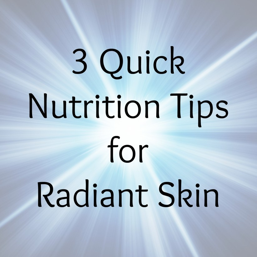 tips.for.radiant.skin