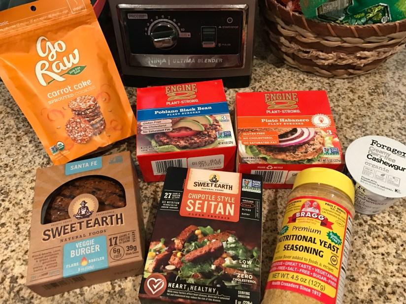 whole.foods.vegan.finds