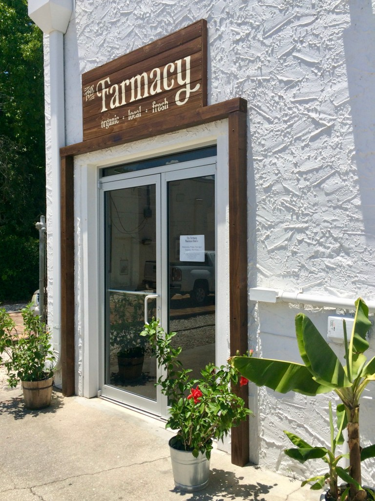 the farmacy orlando