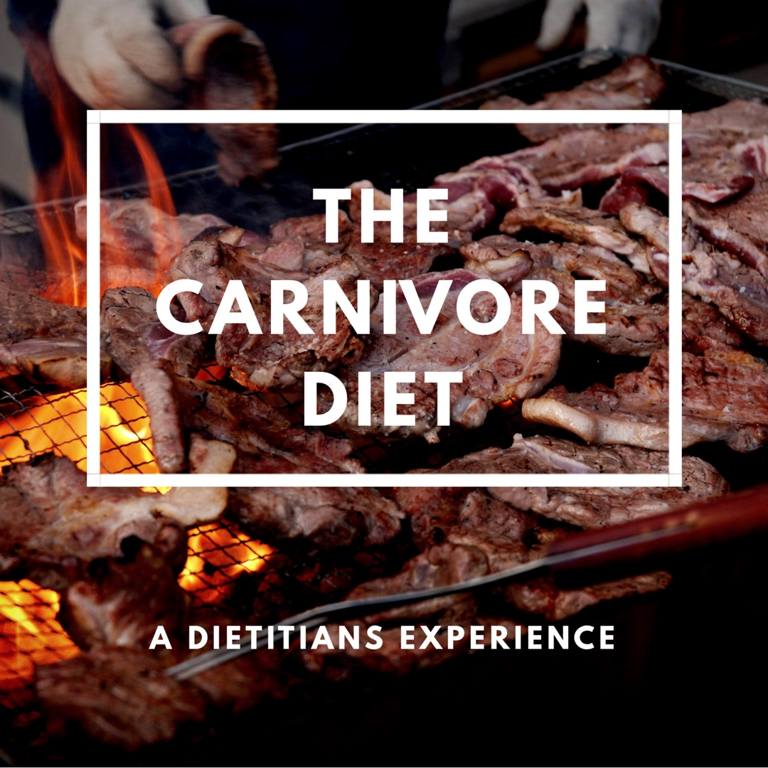 is the carnivore diet healthy, nutrition awareness, carnivore diet vs keto diet