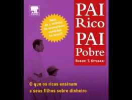 Audiobook Pai Rico Pai Pobre- Parte04