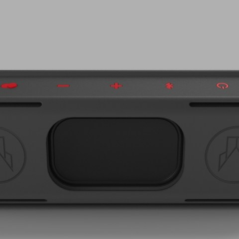 Portable SpeakerV01_1_2x.16