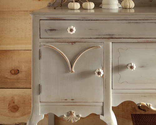 Queen+Anne+Shabby+Chic+Sideboard_004