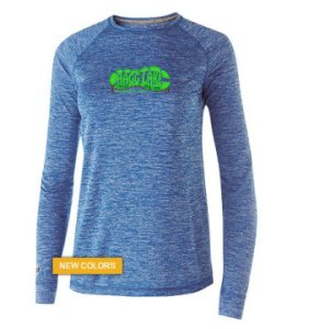 womens-shirt-with-logo