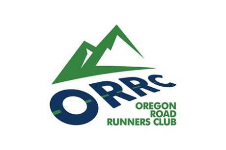 ORRC-logo-fb