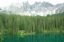 Dolomites 2014