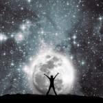 Liber sau rob al Astrologiei ?