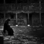 Spovedania unui monah de la Sf. Munte Athos
